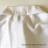 China Wholesale OEM Service 100% coton T-shirt homme
