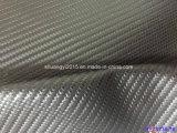가구, 소파를 위한 새로운 패턴 PVC 합성 가죽