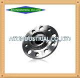 Cnc-drehenmaschinell bearbeitenpräzisions-Metallaluminium CNC-Selbstauto-Ersatzteil