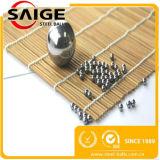 Kugel-Herstellung des China-G100 316 Edelstahl-316L