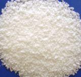 高品質ほとんどの普及した亜鉛ステアリン酸塩99%