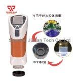Colorimetro portatile CS-220 per la polvere di misura