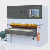 Máquina de lixamento da escova da fonte da fábrica de China