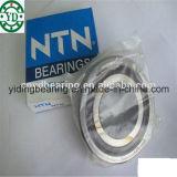 NTN Bearing NTN NTN Roulement à rouleaux de roulement à billes