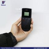 Hand-LCD-Bildschirmanzeige-Digital-Kraftstoff-ZelleBreathalyzer (AT8030)