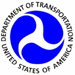 Pneumático resistente do caminhão, pneumático radial da barra-ônibus, pneumáticos de TBR