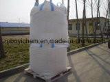 Qualitäts-Gummibeschleuniger mit CBS 25kg/Bag (CZ)