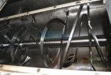 Mezclador de la cinta del polvo del cereal (ACE-WLDH-0842)