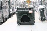 물 냉각 장치의 Wp2.3D40e200-1 Yangchai 시리즈