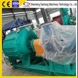 Ventilatori positivi di spostamento C80 e ventilatori centrifughi a più stadi