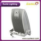 10W LED Flutlicht, IP65 hohes im Freienflut-Licht des Lumen-LED (SLFQ31)