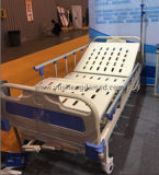 2개의 기능 수동 참을성 있는 침대 ISO 세륨 승인되는 Cw A0002A
