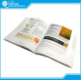Volwassen Kleurende Boeken de Van uitstekende kwaliteit van de druk