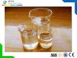 ماء مقلّل لأنّ خرسانة ومدفع هاون في [كنستروكأيشن يندوستري]