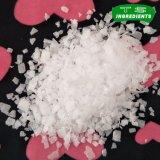 Каустическая сода хлопья гидроокись натрия химических продуктов
