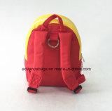La buona qualità attraente scherza il sacchetto di banco dei bambini di modo di asilo