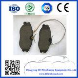 Части автомобиля автозапчастей качества для комплекта пусковой площадки тормоза Gdb 1194