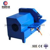 De rubber Hydraulische van de Slang 2inch Scherpe Machine van de Buizensnijmachine/