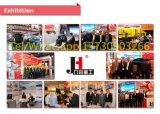 18種類の各国用の承認されたパテントはJiuheの具体的なポンプを証明する