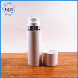 De in het groot Lege Kosmetische Verpakking van de Fles