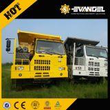 40 autocarro con cassone ribaltabile di estrazione mineraria di Sinotruck HOWO di tonnellata
