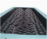 採鉱機械の最上質の顎または石または石2PLF/FPシリーズ強い分類された粉砕機