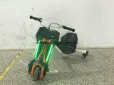 LEDの新しいデザイン電気Trikeのスクーター