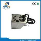 6s 25.2V 5A Li-ion Зарядное устройство Li-Poly
