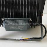옥외 점화 LED 투광램프 30W/50W/100W/150W 보장 2 년
