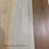 Le meilleur plancher arrière sec de vinyle de PVC