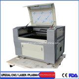 Macchina per incidere di legno di modello del laser del CO2 di 9060 Artware AC110V/AC220V