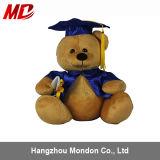 Игрушки медведя плюша градации типов CE ориентированные на заказчика различные цветастые