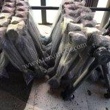 Tipo Toque Rod di Az9725526272 V per il camion di HOWO Shacman FAW