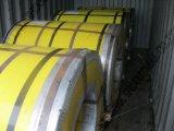 Bobine 304 d'acier inoxydable