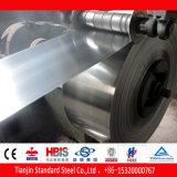 Striscia d'acciaio della molla per Sup3 automatico Sup6 Sup7 Sup9 Sup10