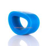Luva de plástico POM personalizado / casquilhos guia