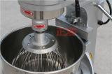 Baixo misturador de alimento planetário da indústria do bolo do profissional 20L do custo (ZMD-20)