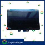 Visualización At070tn92 del LCD del módulo/del panel de Innolux TFT LCD