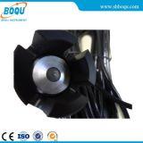 Abwasser aufgelöste Sauerstoff-Elektrode (DOG-209FA)
