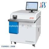Спектрометр оптически излучения высокого качества/низкой цены для анализа металла