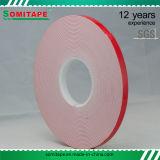 Sh361 Super Sticky Heat-Resistant 180c fita adesiva acrílica para montagem Somitape