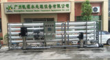 Strumentazione approvata di trattamento dell'acqua potabile di osmosi d'inversione del RO 50tph di Ce/ISO