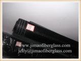 pantalla de la ventana del insecto de la fibra de vidrio 18X16