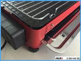 Forno elettrico multifunzionale del riscaldamento