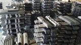Graaf Graafwerktuig 300mm Bout op RubberStootkussen 300mr