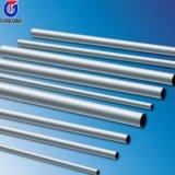 ASTM A312 202 ha lucidato il tubo dell'acciaio inossidabile con il migliore prezzo