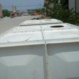 Alta qualità FRP/serbatoio di acqua della vetroresina SMC