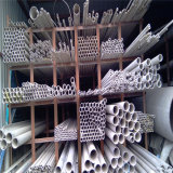 La norma ASTM304 316L 310S 904L Acero Inoxidable tubo/soldado perfecta