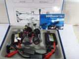 Slim BallastのAC 55W H3 HID Xenon Lamp HID Kit