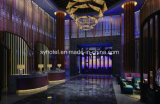 Современная мебель для Cusomized отель со стойкой регистрации